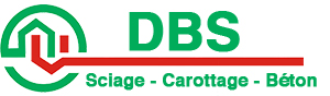 DBS SARL