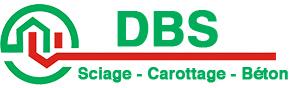 DBS Sciage Carottage